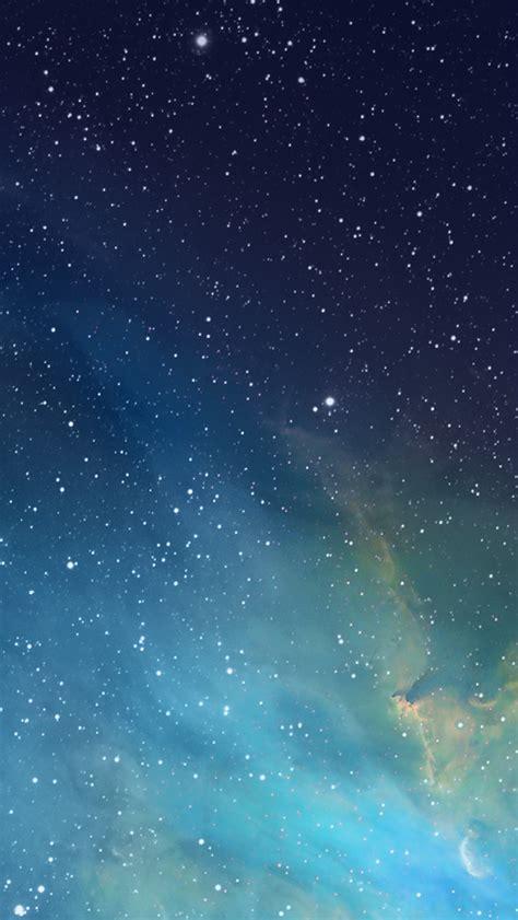 hd wallpapers android ios windows phone  desktop