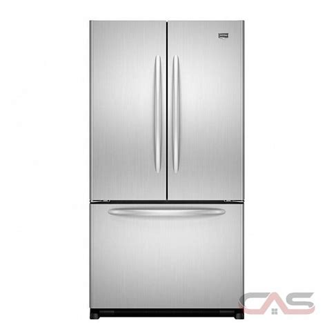 maytag door refrigerator review maytag refrigeratore door refrigerator maytag reviews