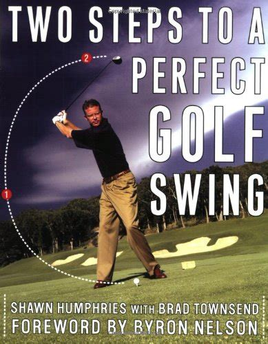 Improve Your Golf Swing Take Strokes Off Your Game