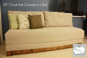 Daybed Mattress Slipcover How To Make A Diy Couch