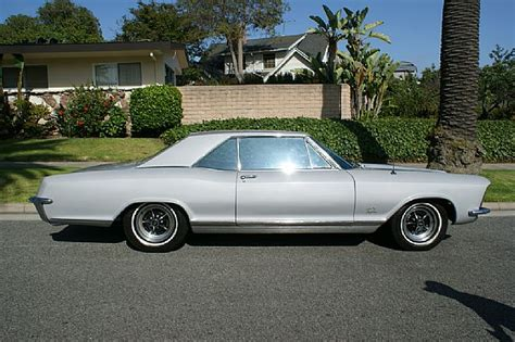 1965 buick regal 1965 buick regal pictures to pin on pinsdaddy