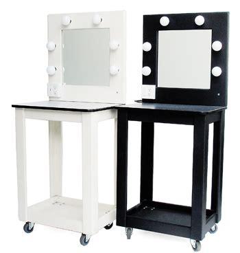 Makeup Vanity Rental Castex Rentals 323 462 1468 Gt Equipment Rental For The