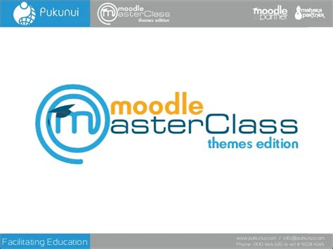moodle themes error bootstrap error text phpsourcecode net