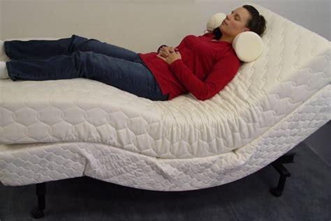 venta camas de hospital colchones para camas de hospital