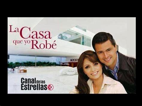 imagenes memes de angelica rivera memes de primera dama mexicana ang 233 lica rivera por