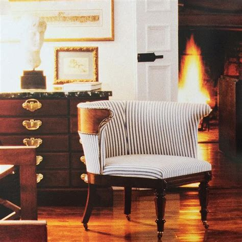 bill blass home decor best 3667 classy interiors images on pinterest home decor ralph lauren country houses and