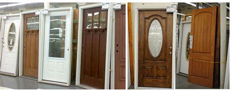 Exterior Kitchen Door With Window Kitchen Exterior Doors Marceladick
