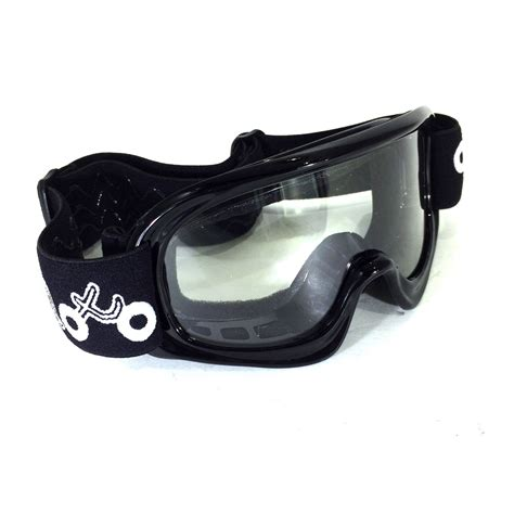 tear off goggles motocross moto x1 motocross ski atv goggles motorcycle off road