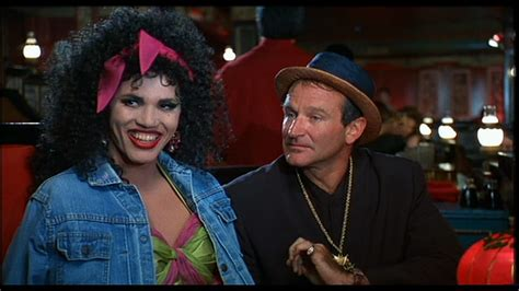 thanks for everything julie newmar to wong foo movie picture of to wong foo thanks for everything julie newmar