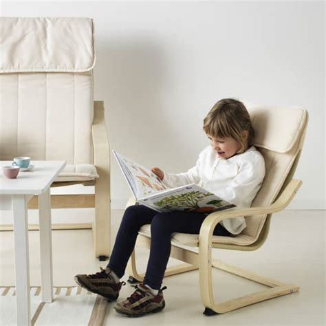 How To Create The Ultimate Reading Corner Ideal Home