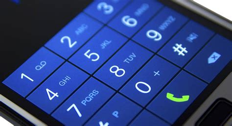 mobile phone numbers legitimate ways to build your sms mobile lists sms