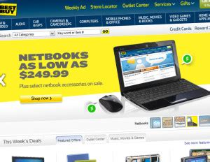 best website to buy everything you wanted to about bestbuy consumerist