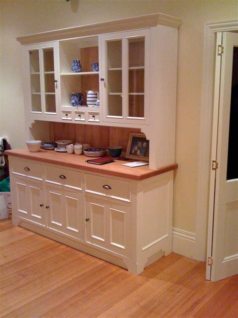 small hutches for kitchen kitchen hutch cabinets in kitchens designs ideas