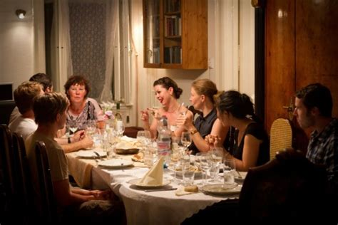 food and wine in budapest a guide context travel