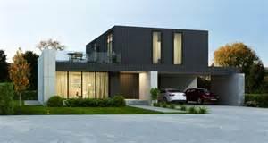 harmony home design harmony homes portfolio designs harmony homes