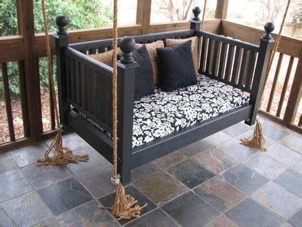 cheap porch swings sale 1000 ideas about porch swings on pinterest porches