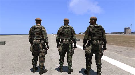 patterns image serbian armed forces saf arma3 mod for arma