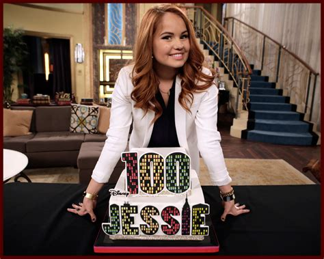 list of with a episodes debby the cast of celebrate 100 episodes shine on media