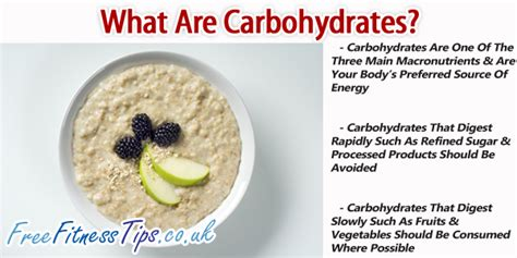 carbohydrates health definition what are carbohydrates free fitness tips