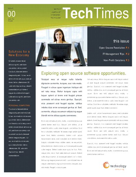 Https Templates Office En Us Business Cards Vertical 10 Per Page Tm10386108 by Business Office