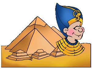 ancient egypt for kids and teachers ancient egypt for kids ancient egypt clipart for kids and teachers