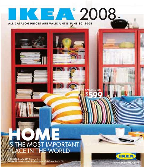 ikea catalogue 2017 pdf vintage ikea 2009 catalog pdf 38 and home interior catalog