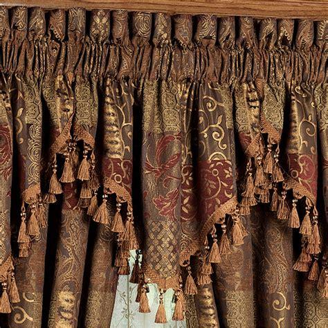 croscill home curtains rn 21857 100 croscill home curtains rn 21857 bathroom croscill