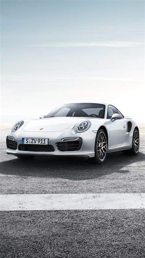 white porsche 911 turbo 2013 porsche 911 turbo s white wallpaper free iphone