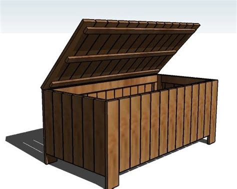 porch bench with storage best 25 wooden bench with storage ideas on pinterest