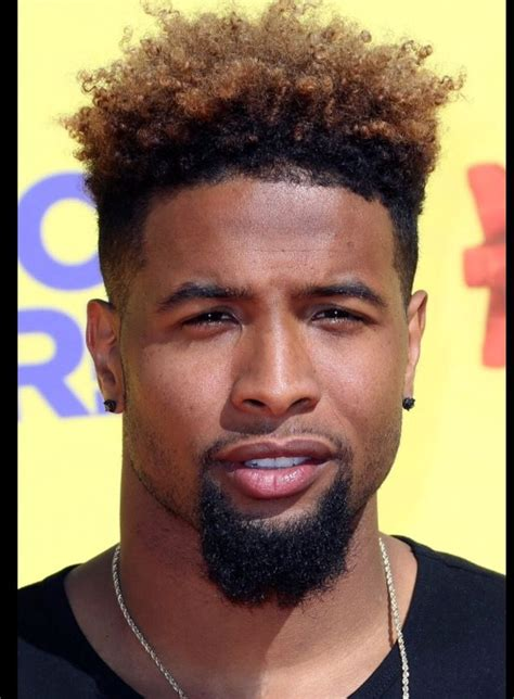 Rate Beckham by Rate This Day 96 Odell Beckham Jr Sports Hip Hop