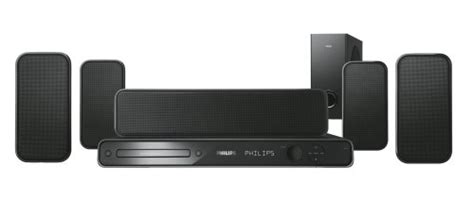 philips hts3565d 37 1000 watt dvd 1080p hdmi upconversion