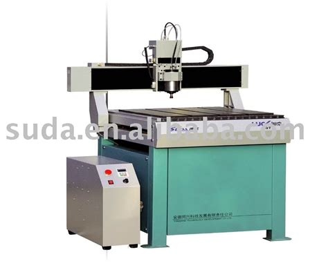 new woodworking machinery lk 1212 cnc woodworking machinery new modle view cnc