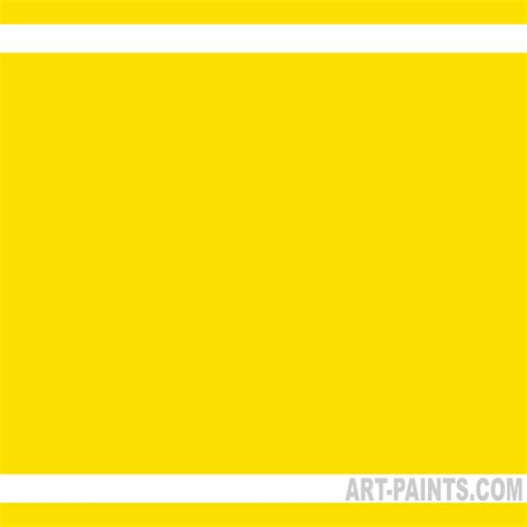 colors that go with yellow cadmium yellow light colors oil paints 529 cadmium