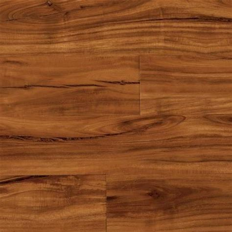 the flooring cabinet store of jacksonville all luxury