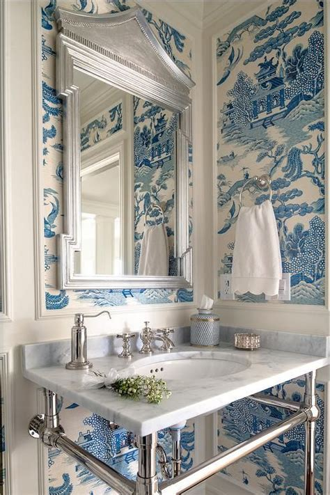 best 25 small powder rooms ideas on
