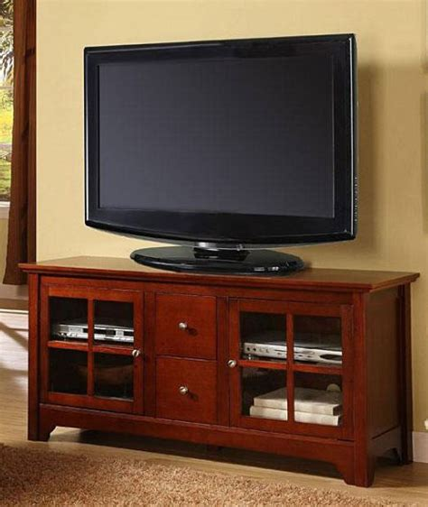 best buy flat screen tv best buy flat screen tvs 2016