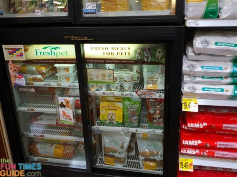 fresh pet food treats my review of all freshpet ready to bake cookies for dogs