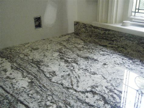 Price For Granite Countertops Installed by Average Cost For Granite Countertops Installed Home