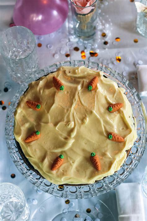 geburtstag kuchen rezept geburtstag tisch tischdeko inspiration kuchen rezept