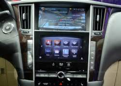 infiniti q50 intouch infiniti q50 intouch lawsuit will be settled