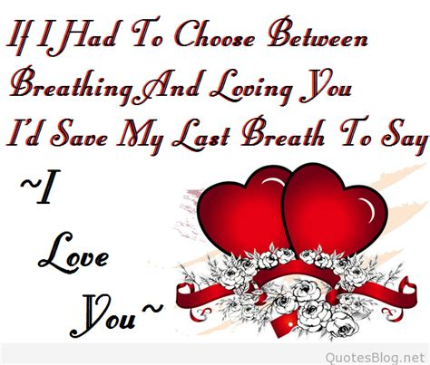 i you quote i still you quotes and messages