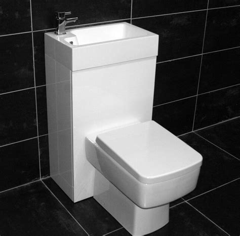 all in one toilet and sink unit all in one space saving vanity unit toilet sink basin in