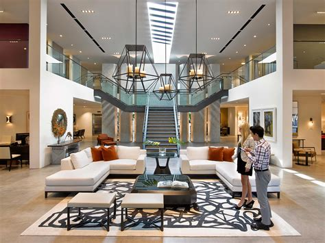 the best lighting design stores in atlanta lighting stores the best of store design gensler