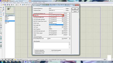 membuat program html cara membuat program sederhana dan simulasi arduino pada