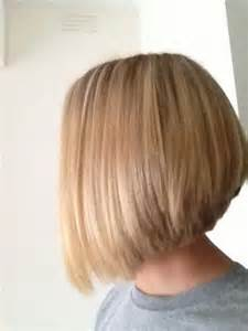 stacked styles for medium length hair stacked hairstyles for medium length hair