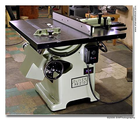 images   woodworking machines