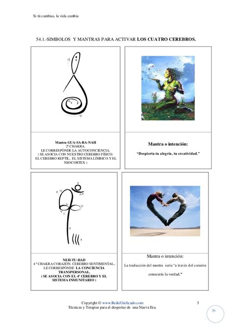 imagenes de simbolos tibetanos simbolos de reiki unificado reiki usui tibetano karuna