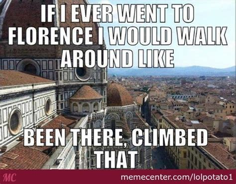 Funny Assassins Creed Memes - assassins creed memes best collection of funny assassins