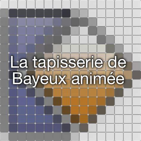 Tapisseries De Bayeux by 1000 Id 233 Es Sur Le Th 232 Me Tapisserie De Bayeux Sur