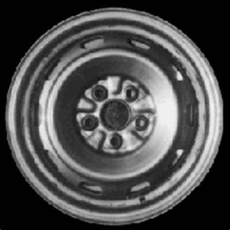 2009 Toyota Camry Lug Pattern Camry Lug Pattern 187 Patterns Gallery